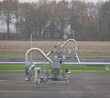 alternatief_homeblokken_aardgaswinning