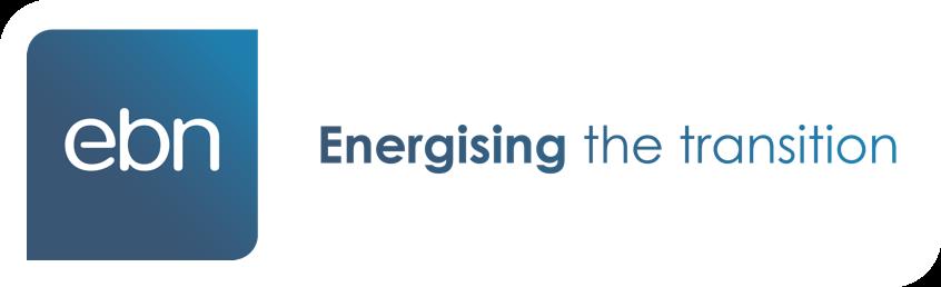 Logo Energie Beheer Nederland (EBN) - naar de startpagina