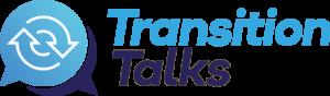 Logo Transition Talks
